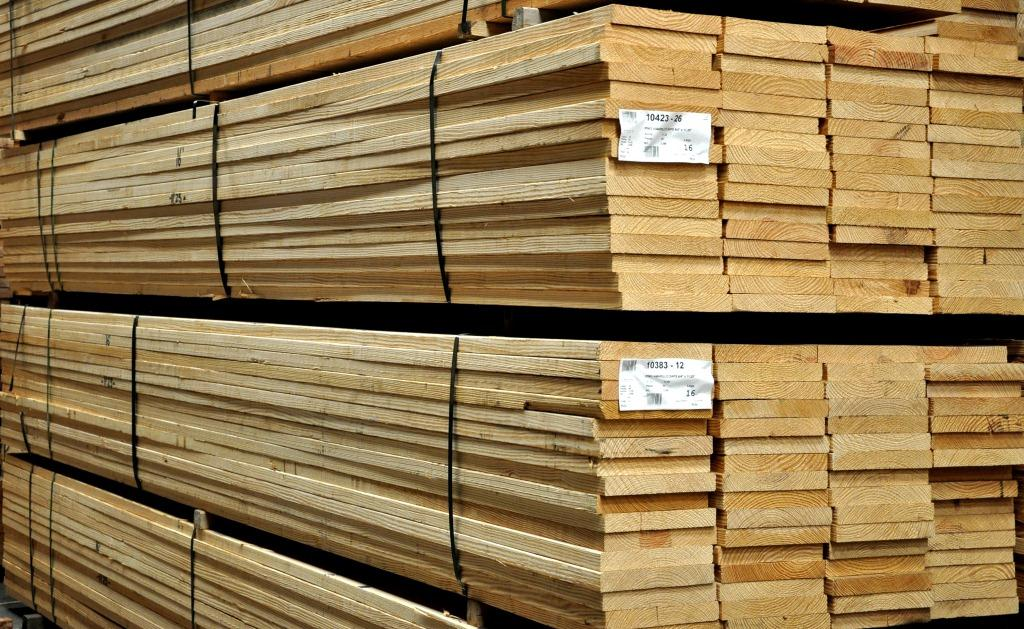 2x6x14 Treated Lumber Lowes Best 2017