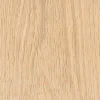 red-oak-200x200