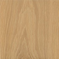 white-oak-200x200