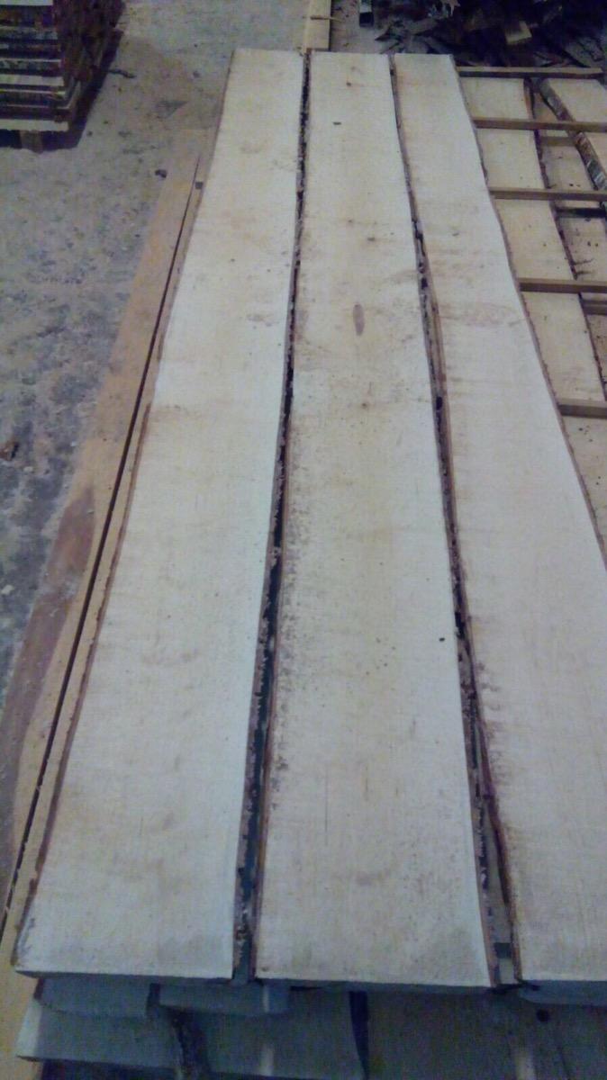 gilltimbers-birch1